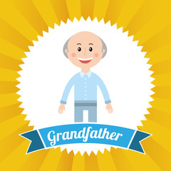 grandfather design