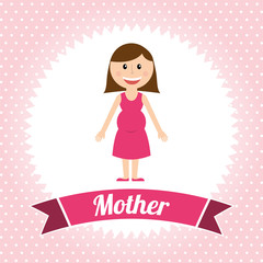 mother design