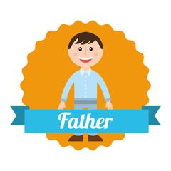father design