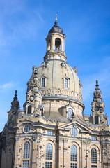Frauenkirche-III-Dresden