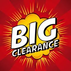 clearance design