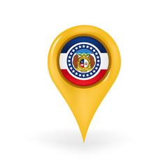 Location Missouri
