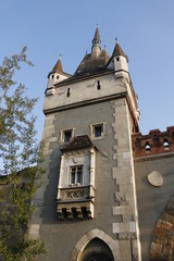 Budapest - Városliget