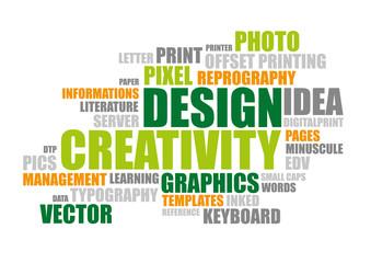 Creativ Collage