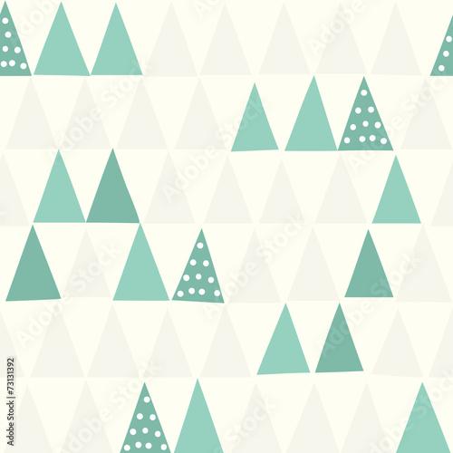 bezszwowy-wzor-geometryczny-drzewko-swiateczne
