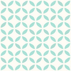 Seamless Pattern. Hand Drawn. Flower. Background design