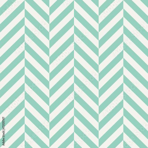 obraz lub plakat seamless geometric pattern