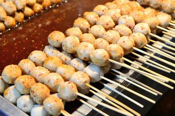 meatballs on sales