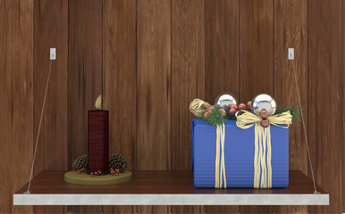 Feliz Navidad - Feliz Año Nuevo