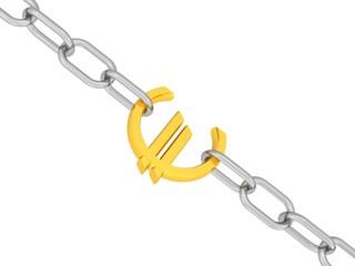 starker Euro - stark beanspruchter Euro