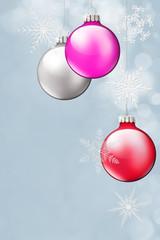 Weihnachten 690