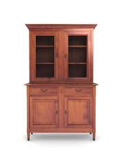 wood cabinet furniture