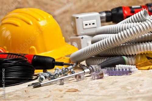 tools - 73149762