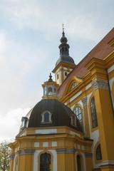 Klosterkuppel