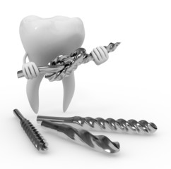 funny dentistry