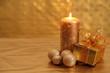 Christmas decoration,