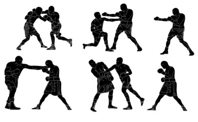 Бокс сет 2