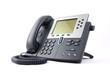 Ip phone - 73169161