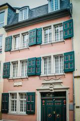 Geburtshaus Beethoven Bonn