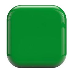 Libya flag icon image
