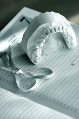 Prothetik, Zahnprothese, Zahnarzt, Termin