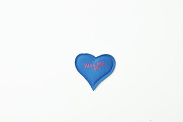 kalp miss you