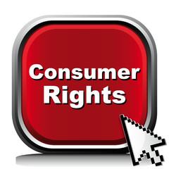 CONSUMER RIGHTS ICON