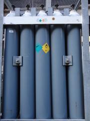 Oxygen-Industrial-Cylinders-Bottled