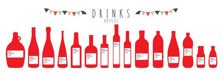 Bottles (Drinks)