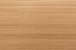 Leinwandbild Motiv wood texture background