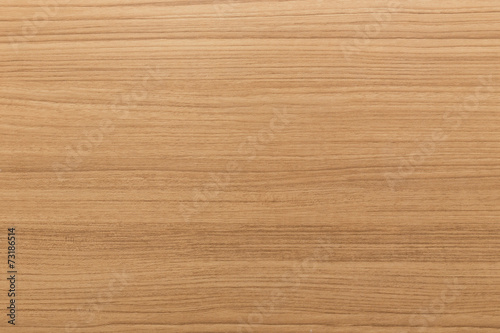 wood texture background - 73186514