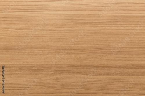 obraz PCV drewna tekstury