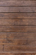 wood brown plank background