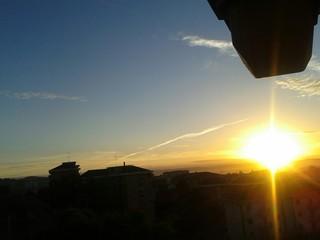 Alba siciliana
