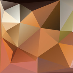 Abstract geometric background for use in design