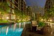Apartment - 73192593