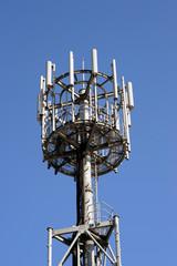 Base station-5