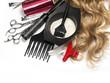 hairdresser Accessories