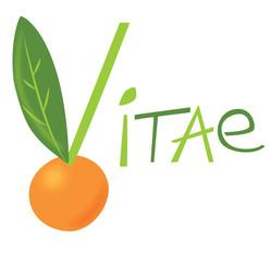Vitae Orange