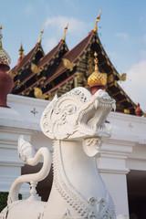 Singha at Royal Pavilion