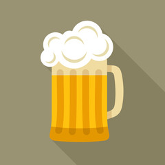 Beer icon