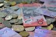 Australia Currency -Australian Money