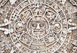 Maya sun - 73234156