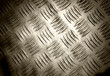 canvas print picture - Metallplatte - Aluplatte