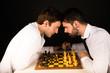 Chess clash