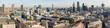 Obrazy na płótnie, fototapety, zdjęcia, fotoobrazy drukowane : London panorama