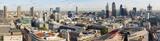 Fototapety London panorama