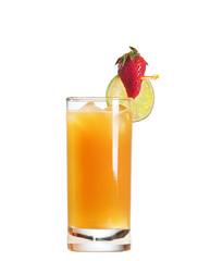 ocktail