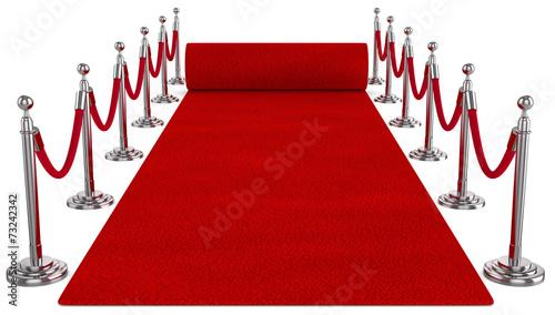 gamesageddon roter teppich 2 lizenzfreie fotos. Black Bedroom Furniture Sets. Home Design Ideas