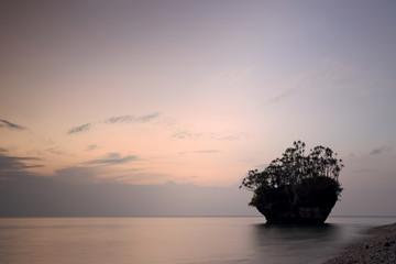Pangi-Pentecostes-Vanuatu